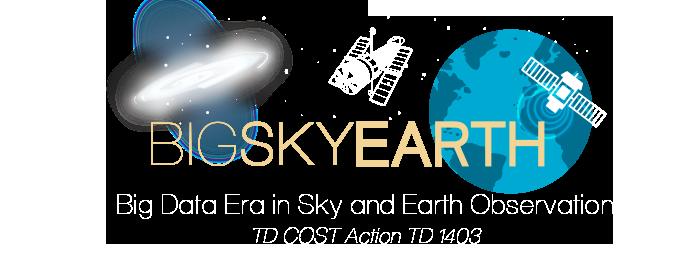 bigskyearth.eu